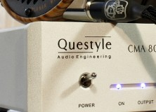Questyle_CMA_800R_Front HiFiPhilosophy
