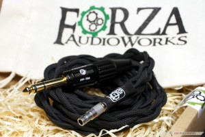 Forza_AudioWorks_14 HiFiPhilosophy