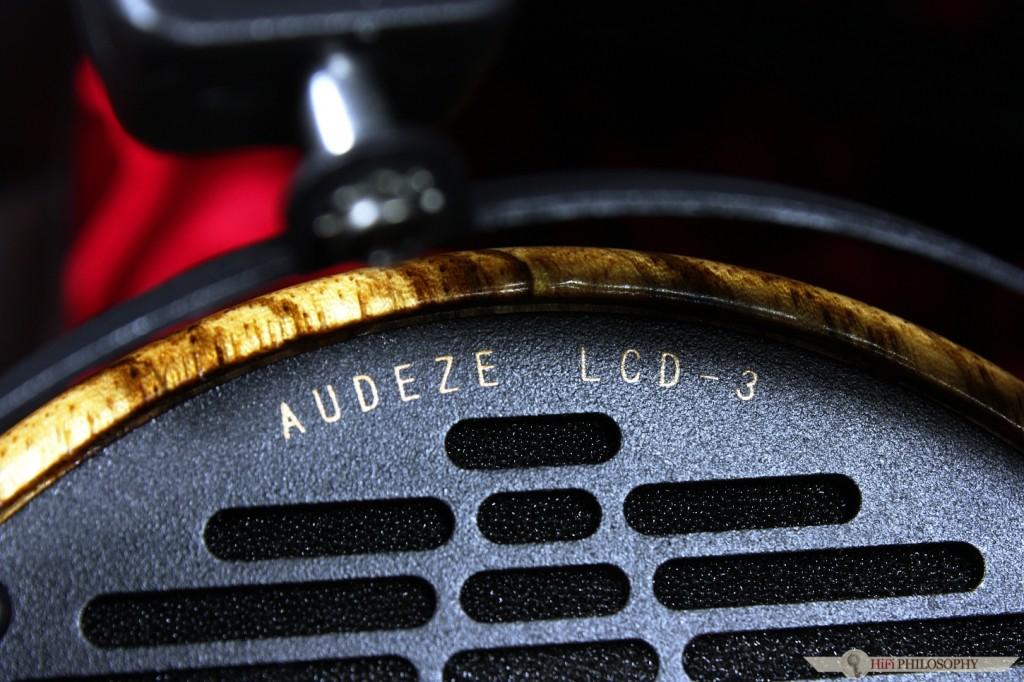 Audeze_LCD-3_014 HiFi Philosophy