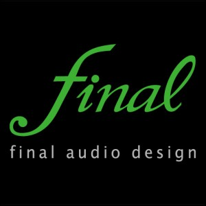 final_audio_design