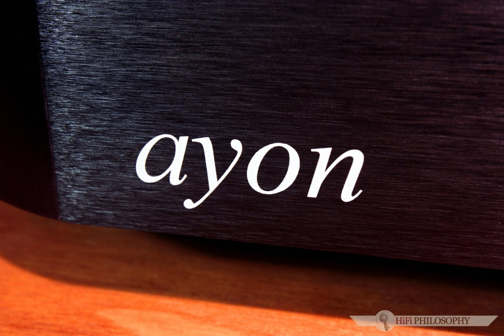 Ayon_Sigma_016_HiFi Philosophy