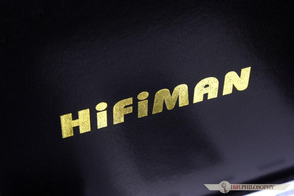 HiFiMAN_HM-802_016_HiFi Philosophy