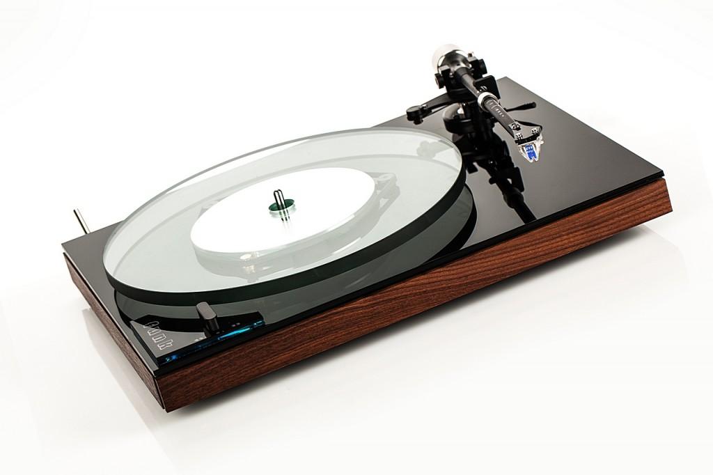 Audiofil 9