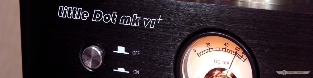 Little_Dot_MK_VI+_001_HiFi Philosophy