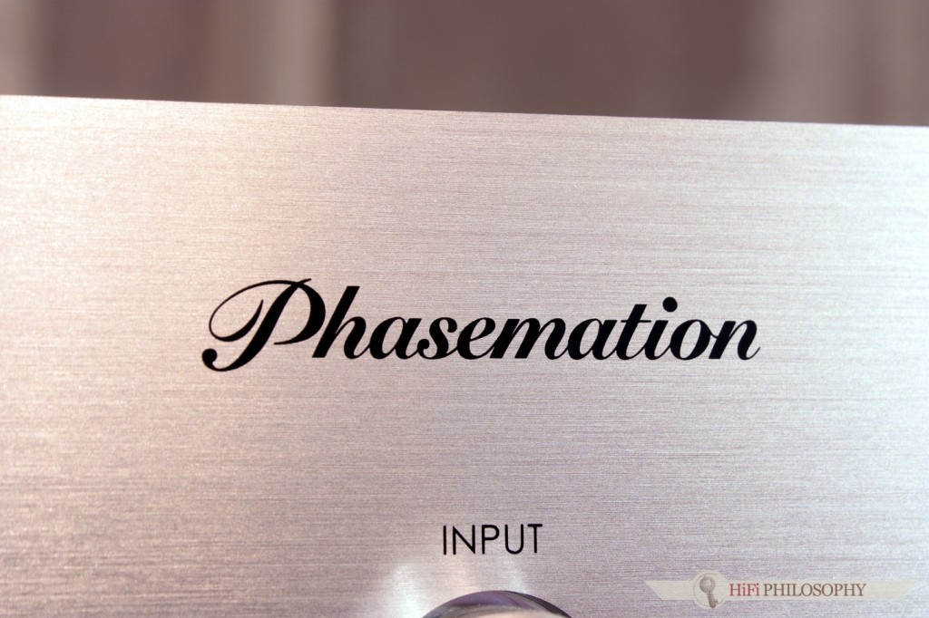 Phasemation_HD-7A192_019_HiFi Philosophy
