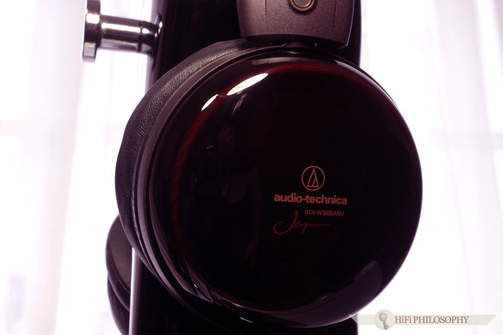Audio-Technica ATH-W3000ANV_008_HiFi Philosophy