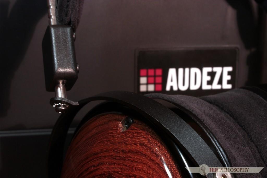 Audeze_LCD-XC_019_HiFi Philosophy