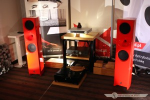 Audio_Show_2014_002_HiFi Philosophy