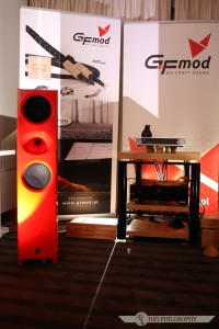 Audio_Show_2014_012_HiFi Philosophy