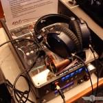 Audio_Show_2014_029_HiFi Philosophy