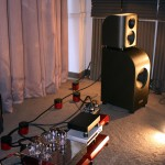 Audio_Show_2014_079_HiFi Philosophy