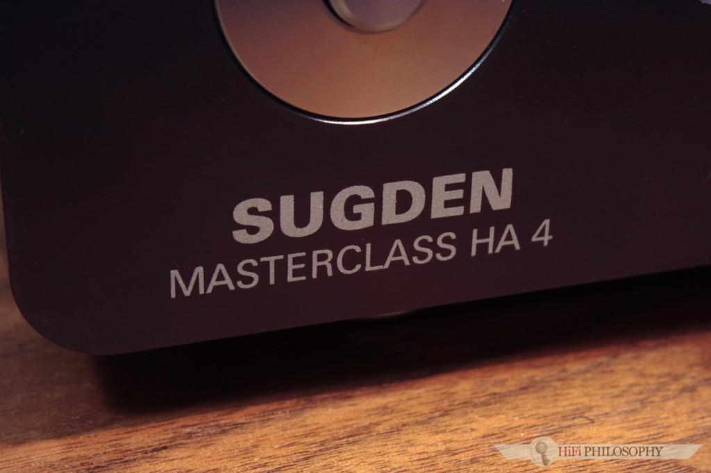 Sugden_Masterclass_HA_4_001_HiFi Philosophy