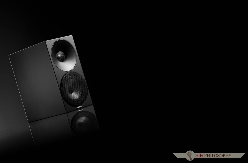 Amphion_Argon_0_003_HiFi Philosophy