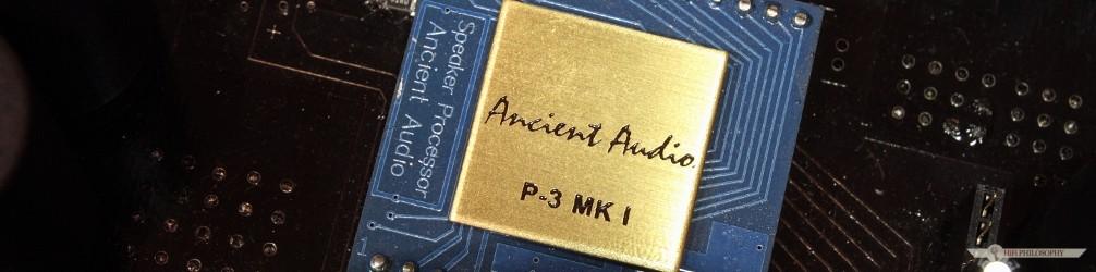Ancient_Audio_Digital_Speaker_Procesor_013_HiFi Philosophy