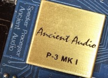 Ancient_Audio_Digital_Speaker_Procesor_013_HiFi Philosophy
