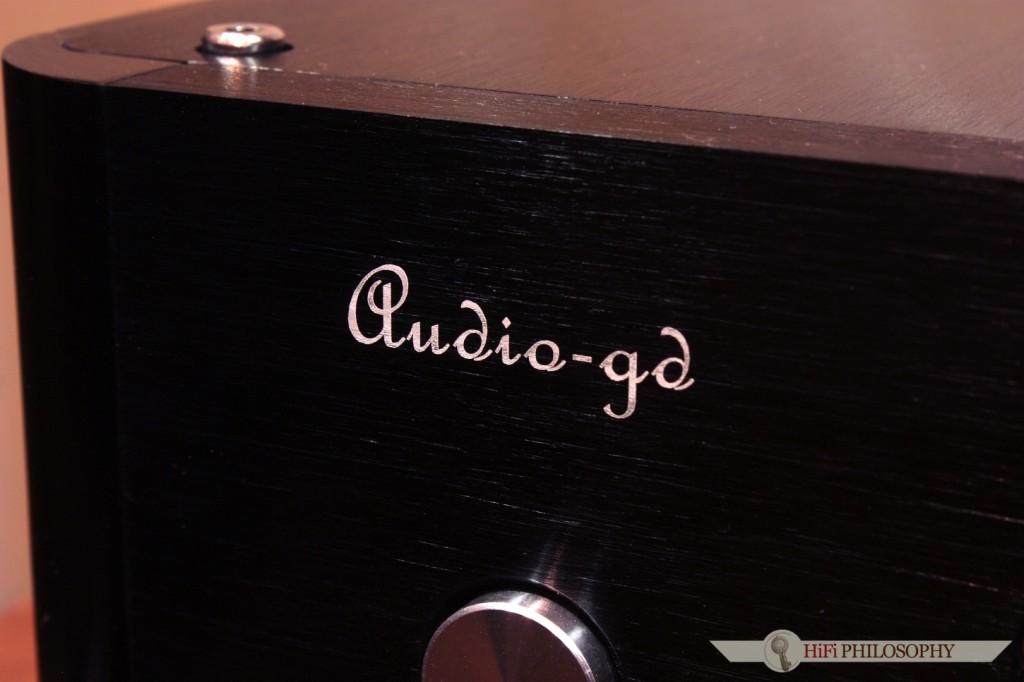 Audio-gd_NFB-27_004_HiFi Philosophy