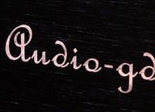 Audio-gd_NFB-27_006_HiFi Philosophy
