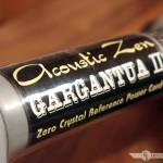 Gargantua_II_Studiomaster_350_Rubby_Hill_7N9500_Anaconda_011_HiFi Philosophy