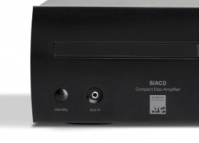ATC-SIA-CD-Player-all-black_front-e1370939741115a