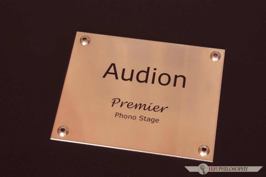 Audion_Premier_Phono_Stage_004_HiFi Philosophy