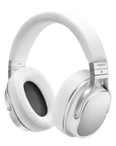 Headphone-PM-3_Quarter_View_White_hr