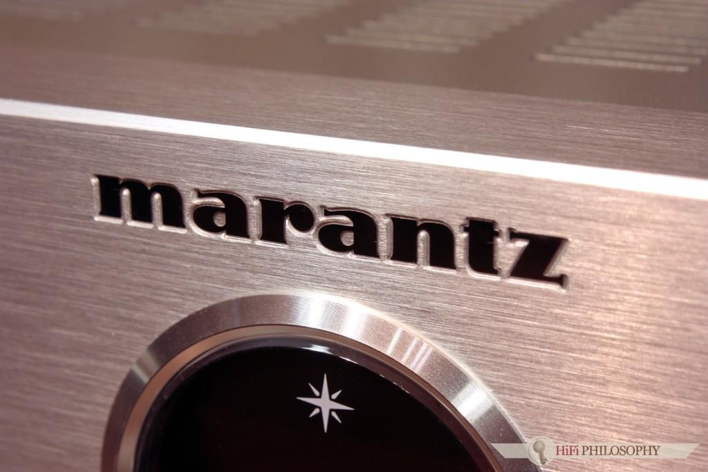 Marantz_HD-DAC1_002_HiFi Philosophy