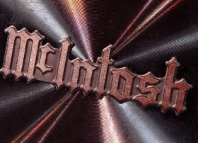 McIntosh_MHP1000_017_HiFi Philosophy