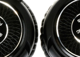 SoundMAGIC P30s - 1f