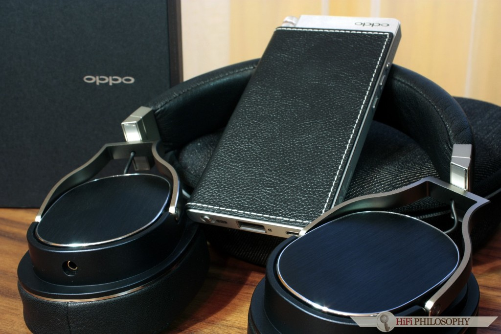 OPPO_PM2_HA_2_003_HiFiPhiolosophy