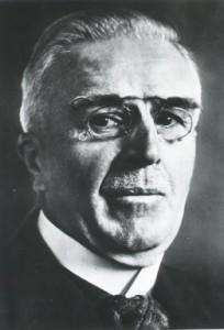 Hans Held