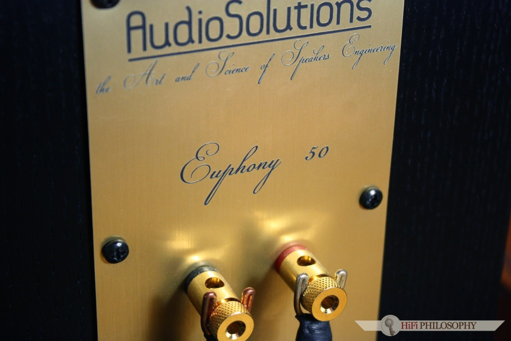Audio_Solutions_Euphony_50_001_HiFi Philosophy