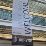 High_End_Munich_2015_645_HiFi Philosophy