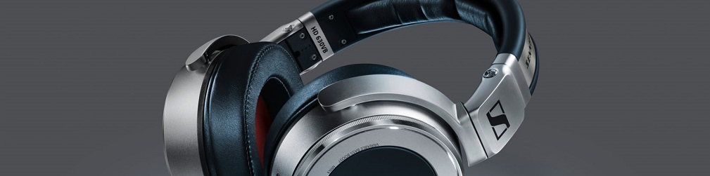 Newsy: Sennheiser HD 630VB