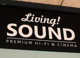 Living_Sound_038_HiFi_Philosophy