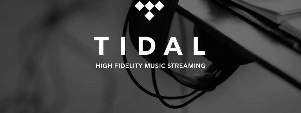 tidal02