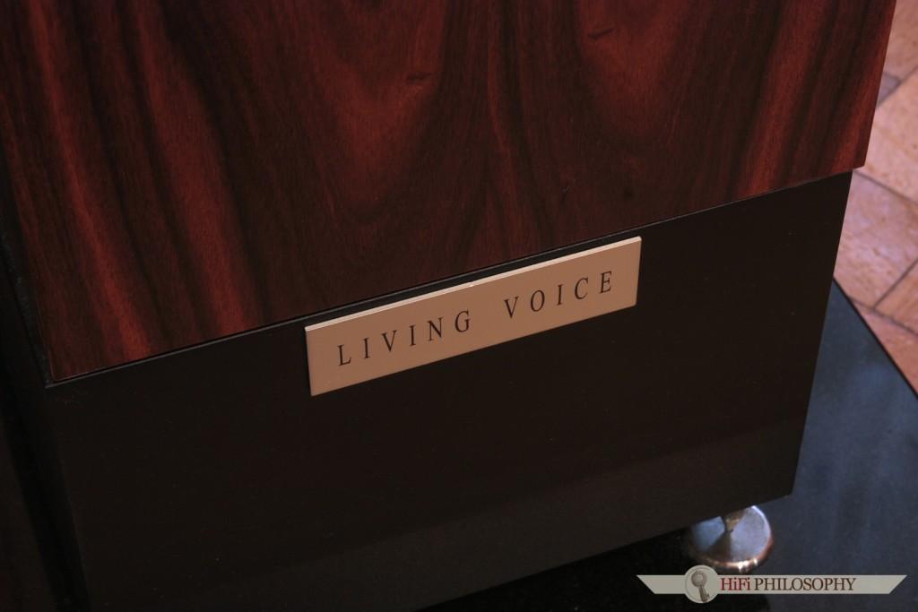 Living_Voice_OBX-RW_012_HiFi Philosophy
