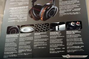 """Niemalże każdy aspekt techniczny tych słuchawek jest """"naj"""", a na dodatek jeszcze kosztują wprost niemożliwie mało..."""