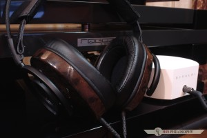 Zaś w połączeniu z niektórymi wzmacniaczami błyszczały te AudioQuest w sposób wydawało by się nieosiągalny za te pieniądze. Nowy świt w słuchawkowym high-endzie?