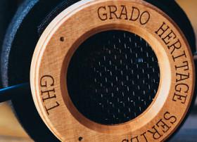 Grado-GH1-Heritage-Seriesa