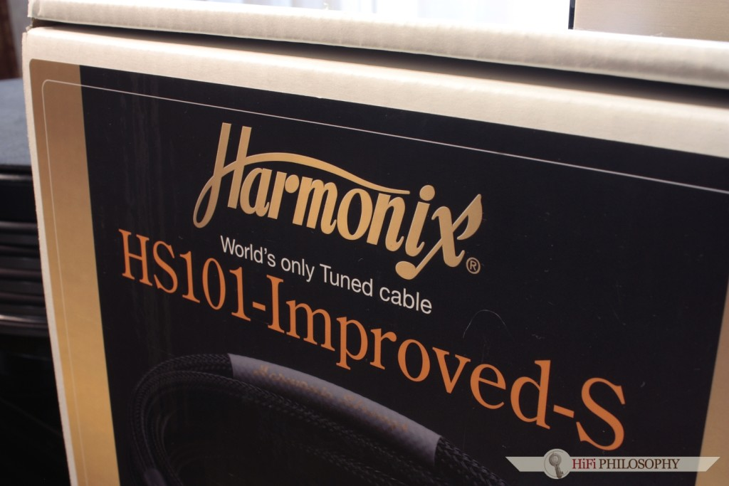 Harmonix_HS101-Improved-S_004_HiFi Philosophy