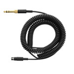 PIC_DT1770PRO_15-07_coiled-cable_v1_01