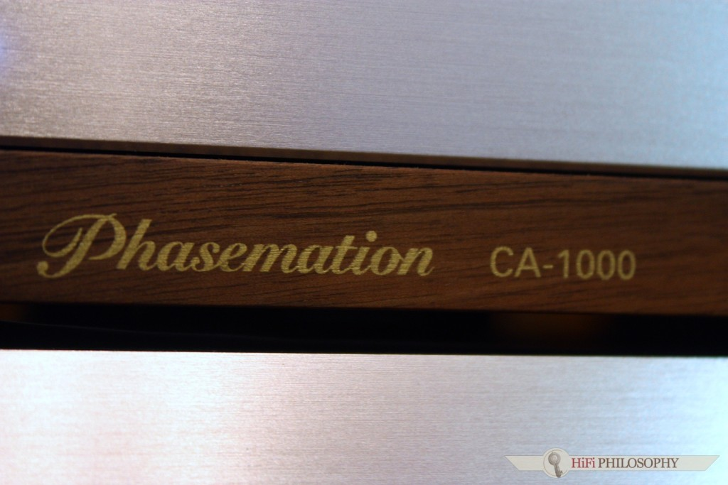 Phasemation_CA_MA_1000_018_HiFi Philosophy