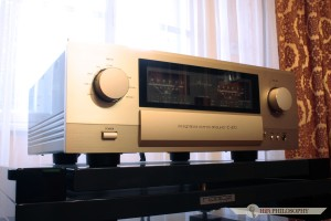 Accuphase_E-470_002_HiFi Philosophy (2)