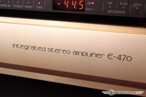 Accuphase_E-470_008_HiFi Philosophy