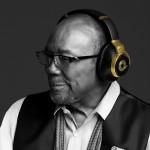 Lifestyle Image - N90Q Quincy Jones 03