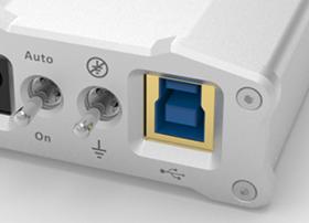 Micro-iUSB3-02.38a