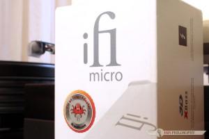 iFi_IDSD_001_HiFi Philosophy