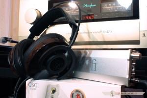 Że słusznie chwalili - iDSD to prawdopodobnie najlepsza audio-inwestycja za około 2 tysiące, jaką mozna dzisiaj dokonać!