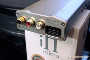 A jest co obsługiwać, bo to istny audio-micro-kombajn!