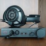 900x900px-LL-5e3334c2_Sennheiser-HD800S-with-HDVD800_DSC04835